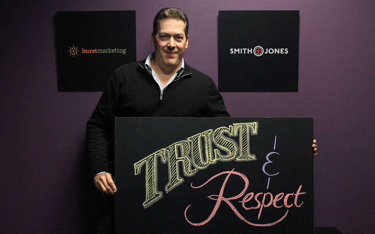 Core-Values_Trust-and-Respect_Alan