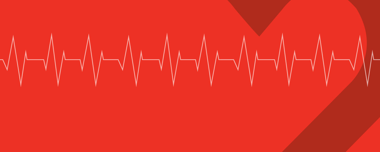 Hudson Valley heart the heart center image