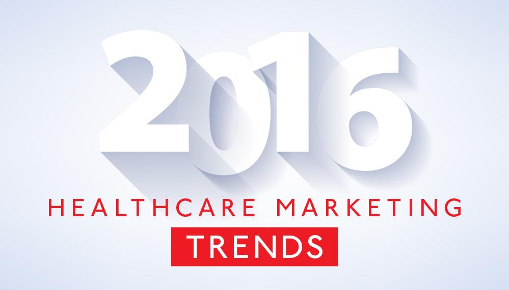 SJ-1321_2016-Trends-Whitepaper-Header_1000px_v01