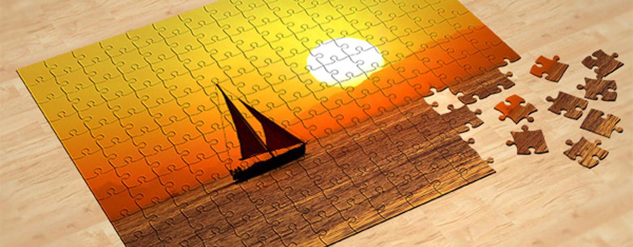 NL sailboat puzzle image