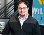 Dave Mercier