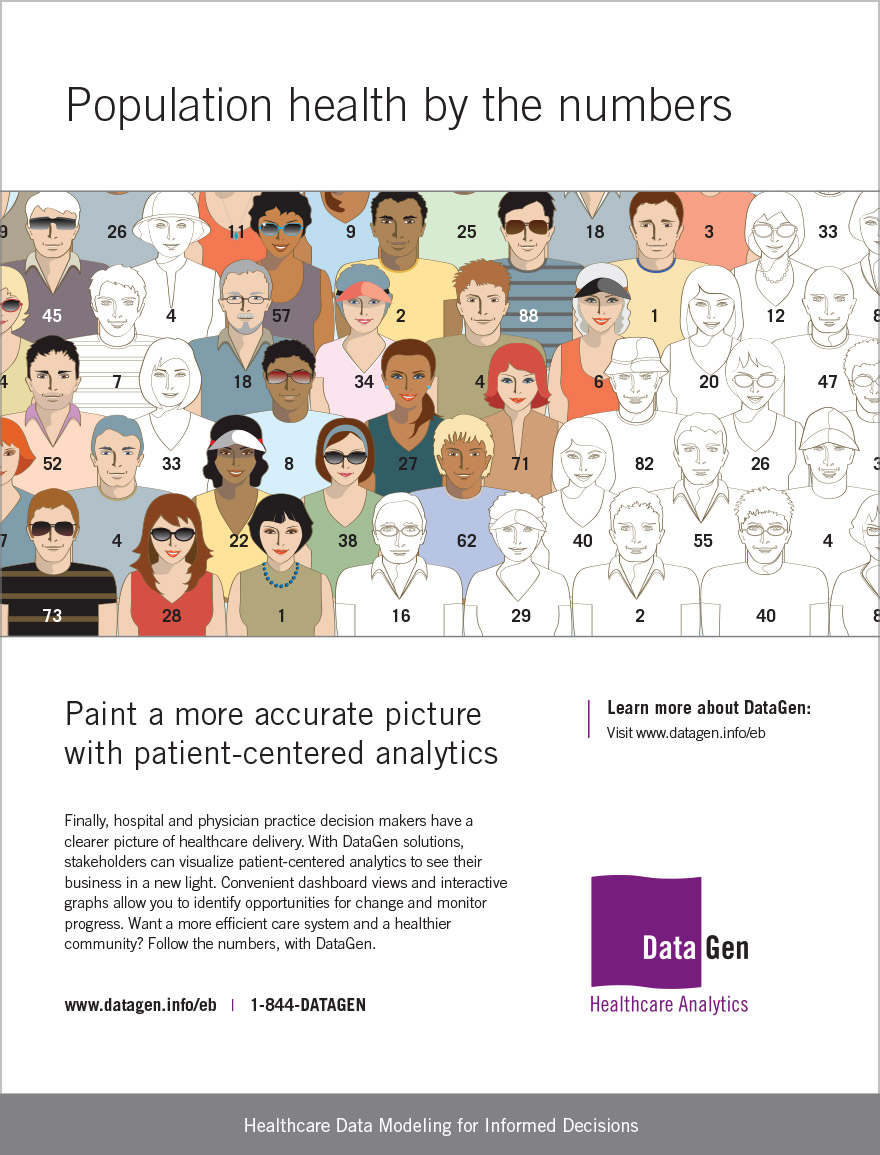 DataGen-Paint-by-Numbers-Full-Ad-880w
