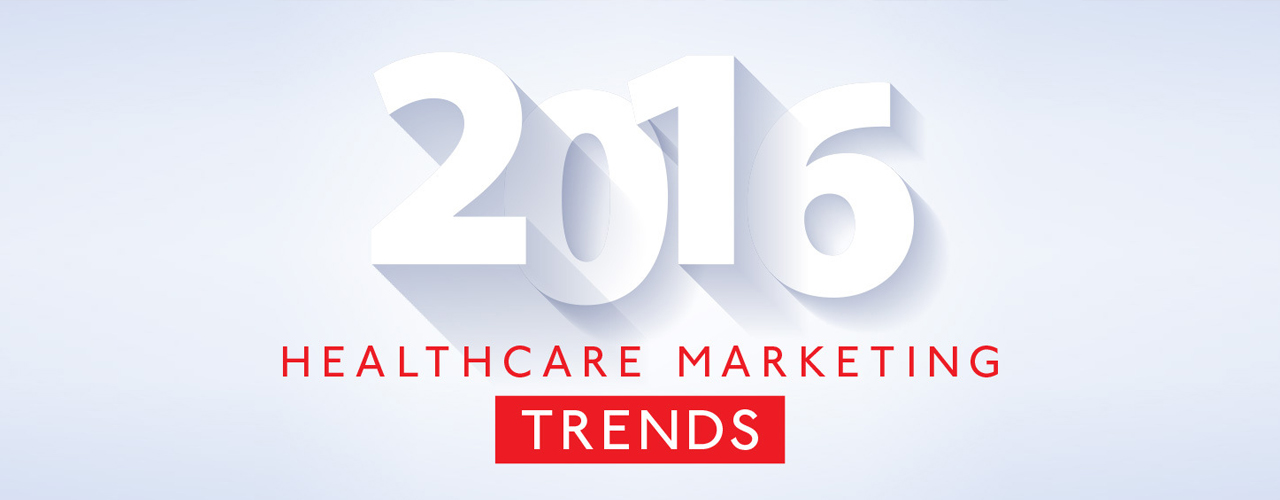 WP 2016 Trends
