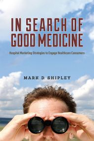 in-search-of-good-medicine-cover