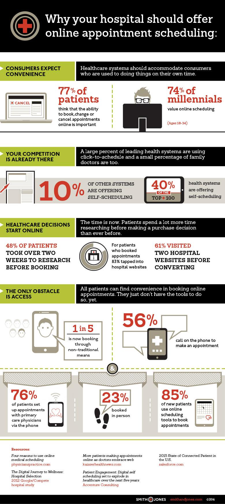 S&J-1357_Infographics_info-snack_full_v1