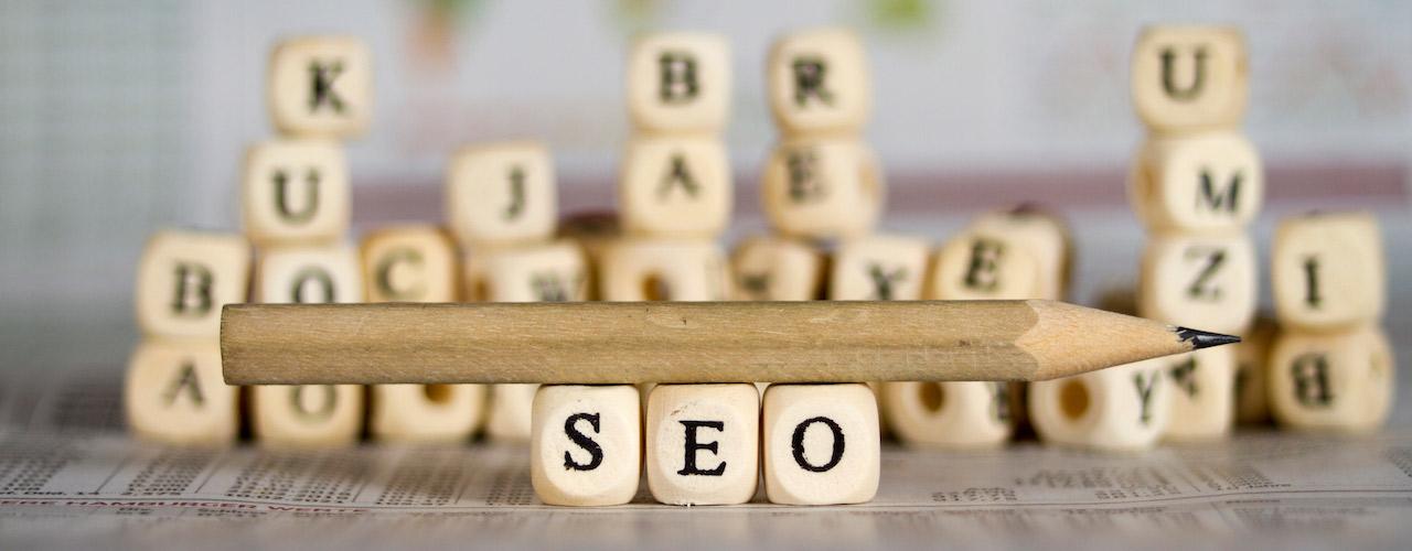 SEO ranking in hospital marketing