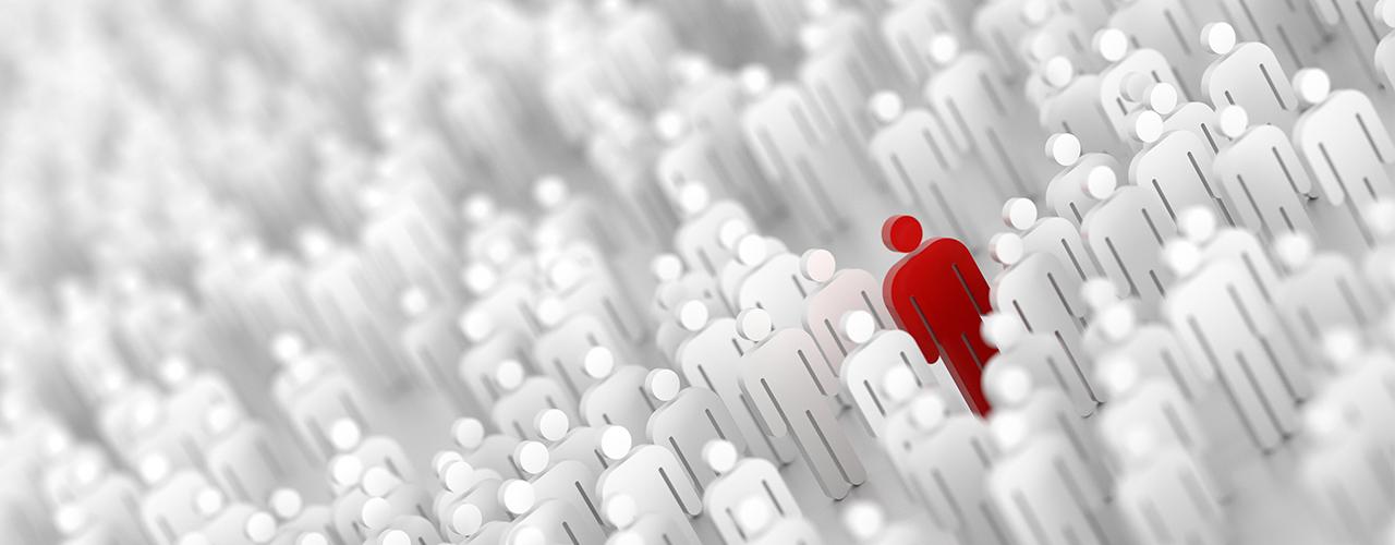 healthcare marketing relationships persuasion