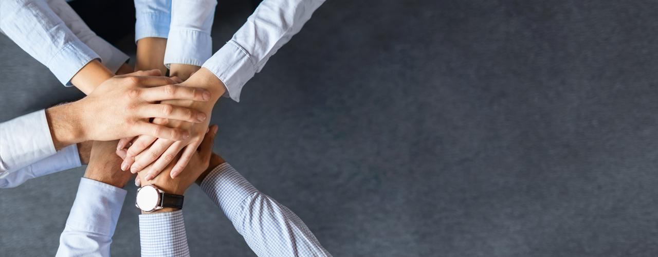 Unifying employees